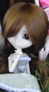 Kira's project Rika10