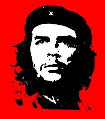 """""""Che"""" Guevara Che11"""