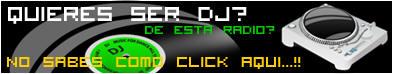 [ .:: WWW.SOYKALLE.COM  ::. ] - Musica 3disco10
