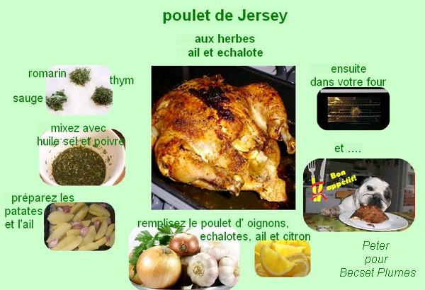 la Géante de Jersey Recett27