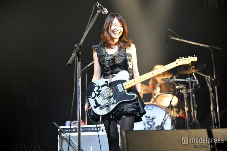 KyoKoi Live 0_384410