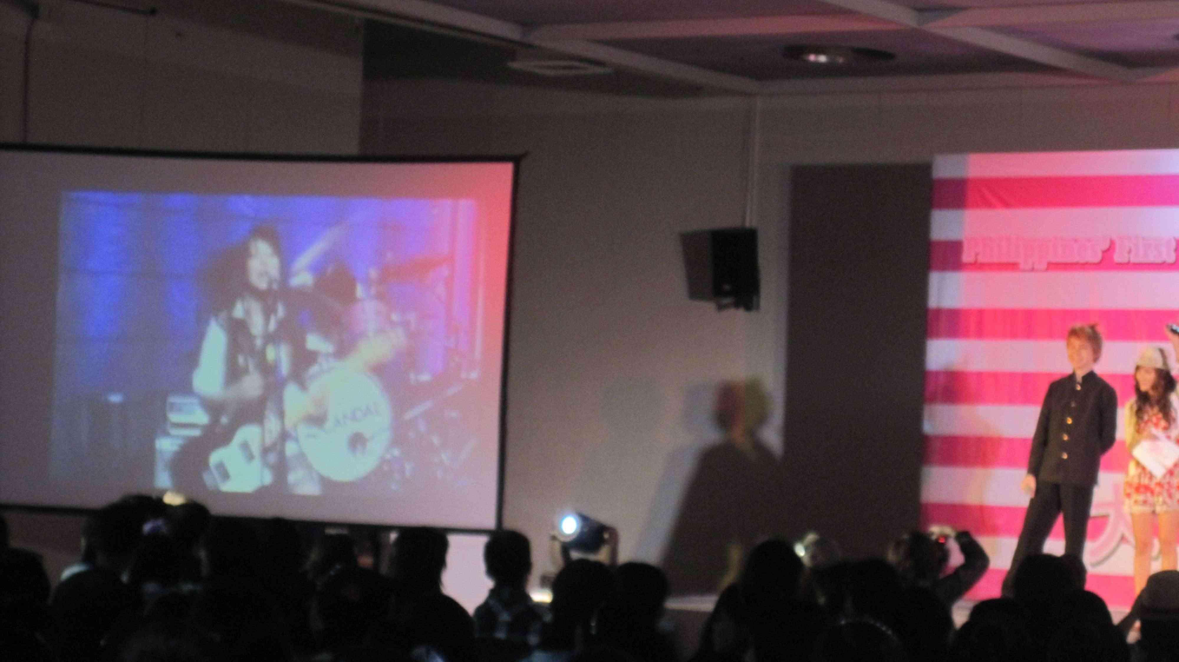 SH PH J-POP FEST 2012 Img_4310