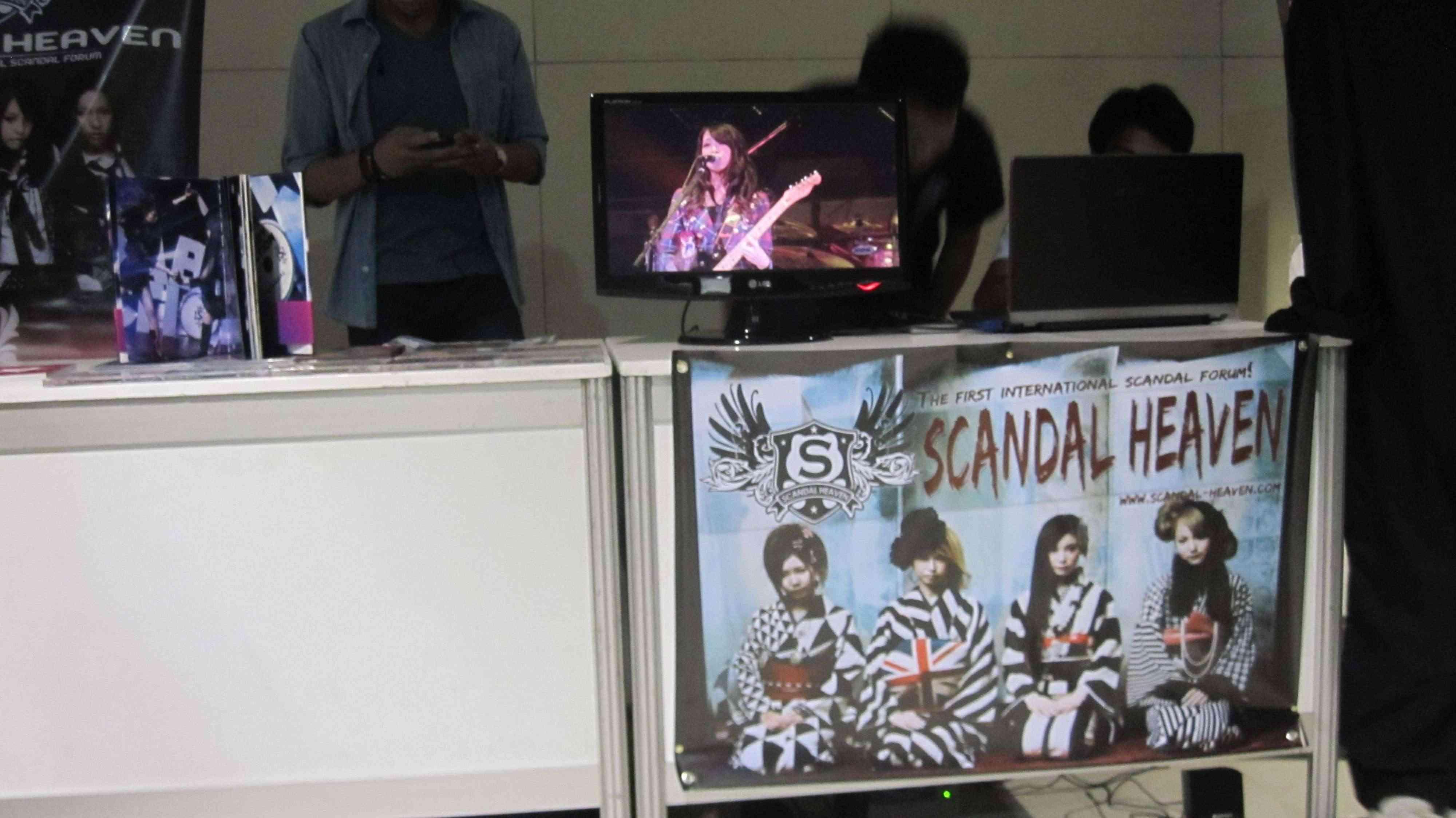 SH PH J-POP FEST 2012 Img_4311