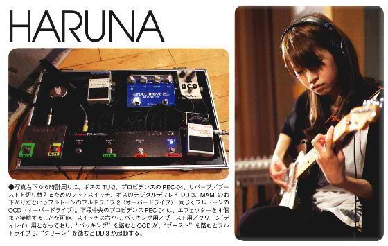 Go!Go! GUITAR O0560016