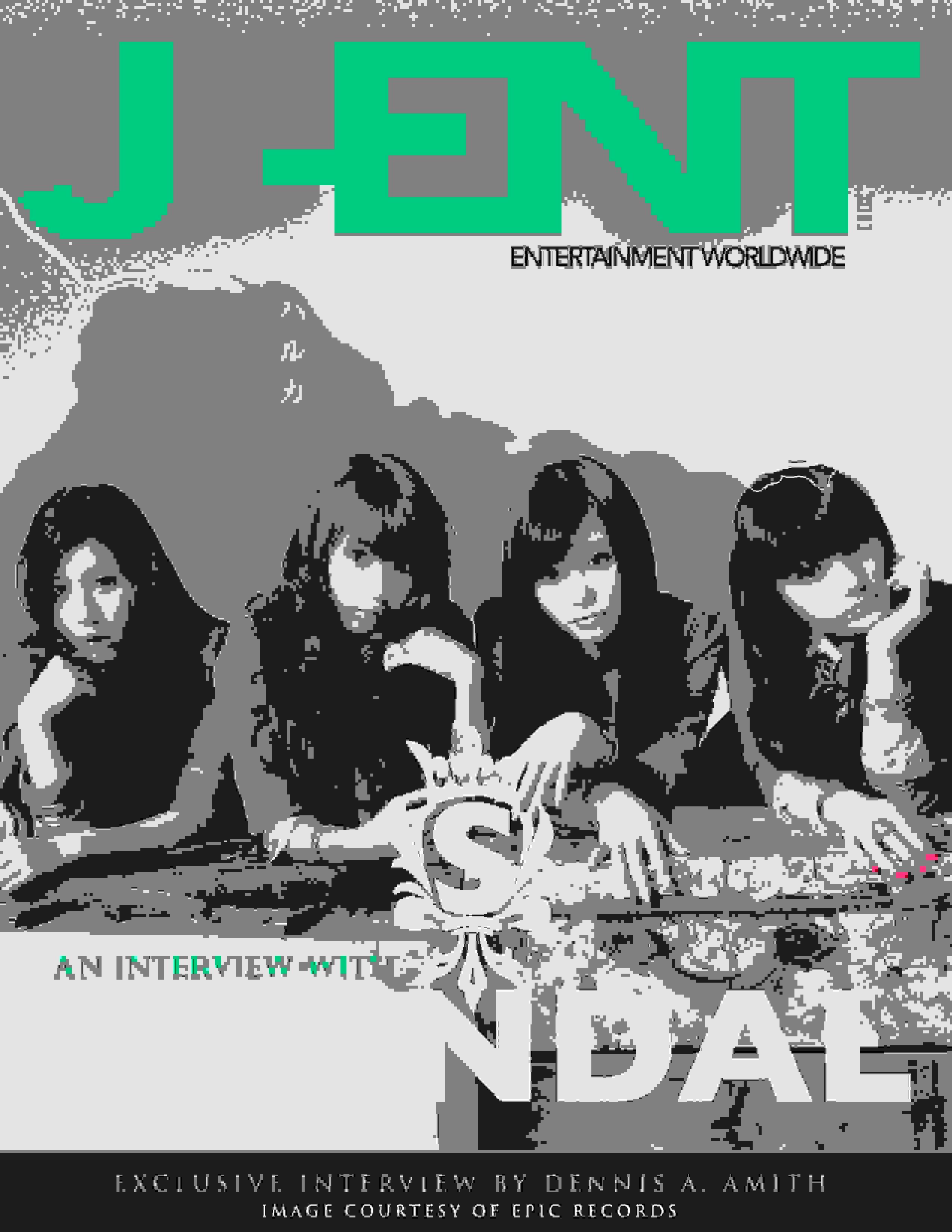 J!-ENT July 2011 Interview Scanda42