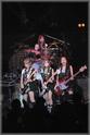 SCANDAL VIRGIN HALL TOUR 2011「BABY ACTION」 O0480020