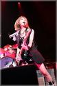 SCANDAL VIRGIN HALL TOUR 2011「BABY ACTION」 O0480021