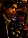 SCANDAL VIRGIN HALL TOUR 2011「BABY ACTION」 - Page 2 O0480025