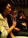 SCANDAL VIRGIN HALL TOUR 2011「BABY ACTION」 - Page 2 O0480026