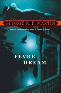 Sueño del Fevre - George .R.R.Martin 12924_10
