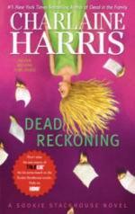 Serie Vampiros Sureños (True Blood) Charlaine Harris Completa 6549110