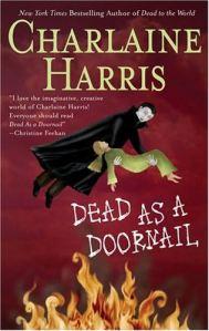 Serie Vampiros Sureños (True Blood) Charlaine Harris Completa Dead-a10