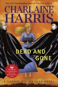 Serie Vampiros Sureños (True Blood) Charlaine Harris Completa Dead-a11