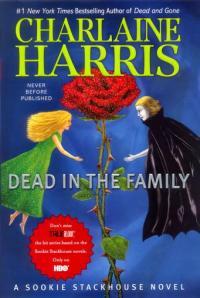 Serie Vampiros Sureños (True Blood) Charlaine Harris Completa Dead-i10