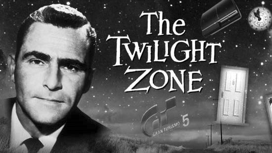 Creacion de Sub-Foro Dedicado A Twilight Zone (Dimension Desconocida) Dimenp10