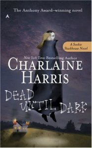 Serie Vampiros Sureños (True Blood) Charlaine Harris Completa Imgdea10