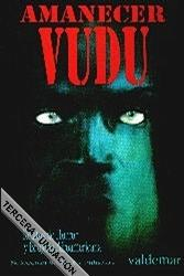 Amanecer Vudu (Diversos Autores) P-000010