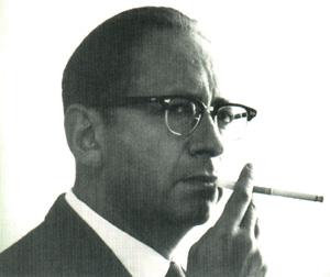 Robert Bloch (1917-1994) Robert10