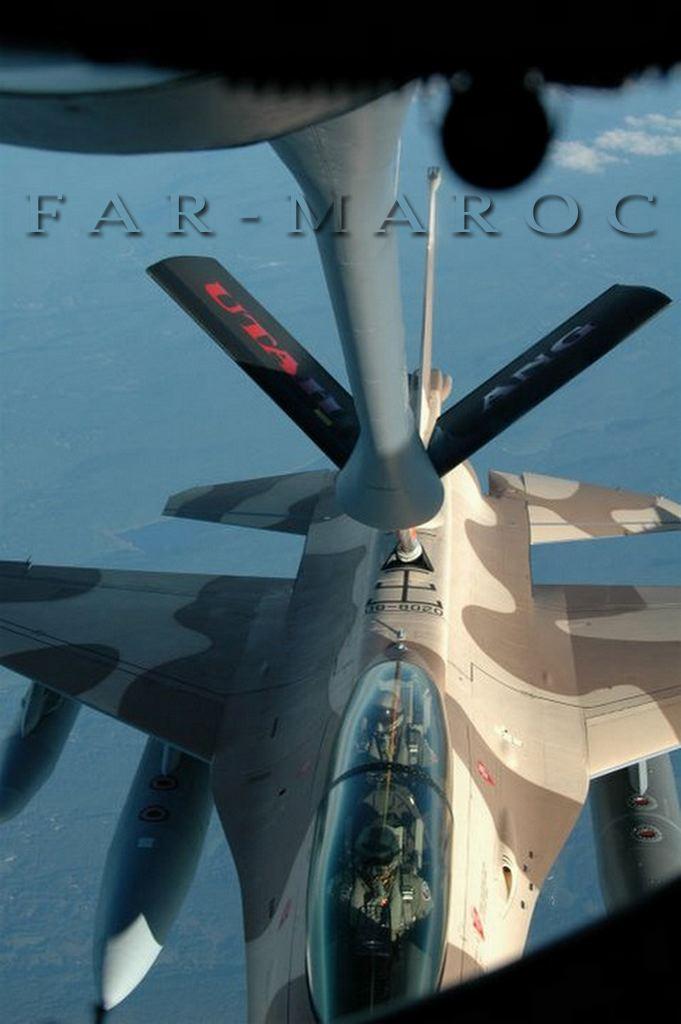 Photos RMAF F-16 C/D Block 52+ - Page 2 28423410