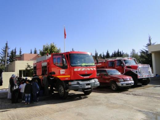 Photos - Protection civile - Page 28 3b90b515