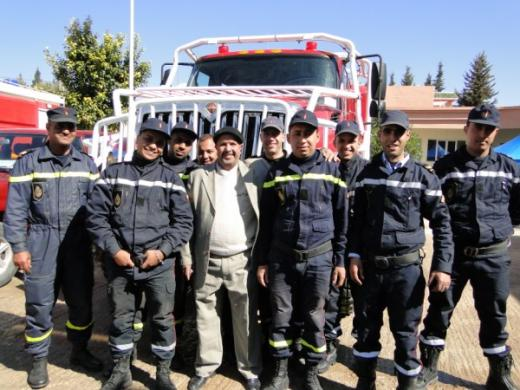 Photos - Protection civile - Page 28 3b90b534