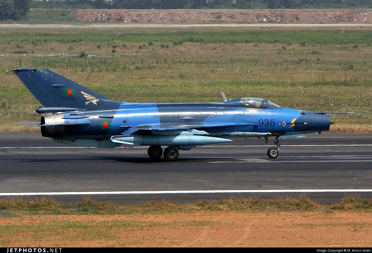 Bangladesh Armed Forces F-7bg_10
