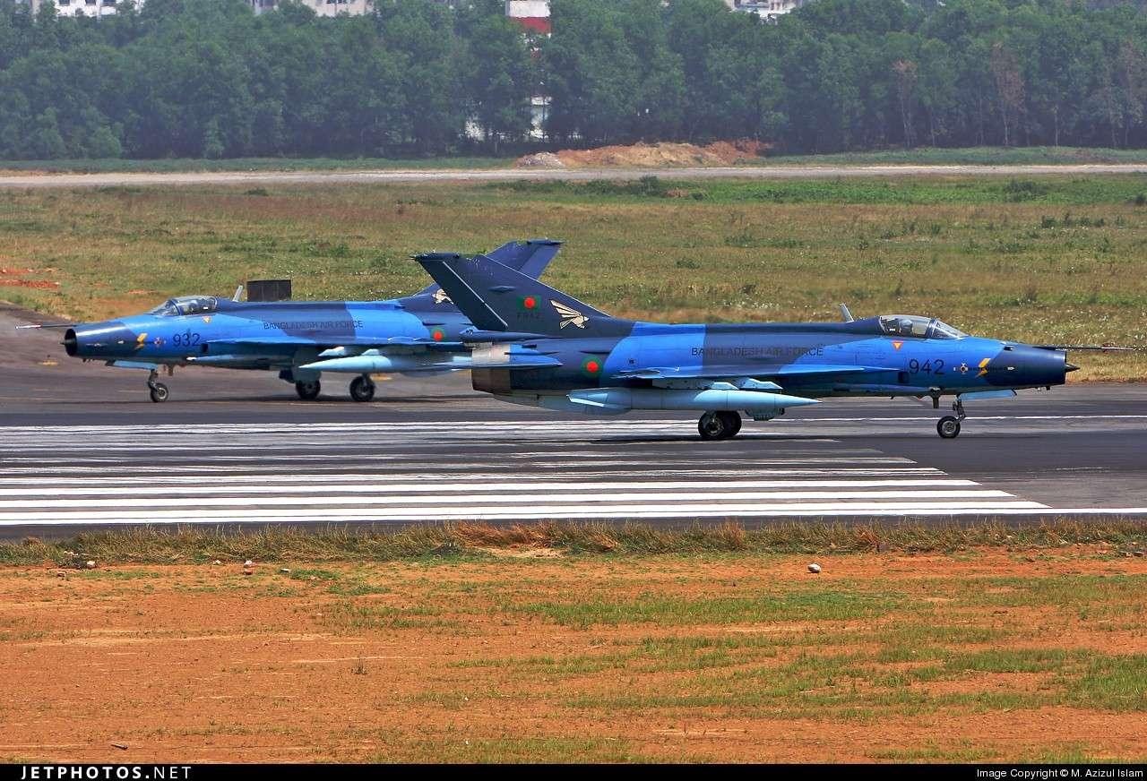 Bangladesh Armed Forces F-7bg_11
