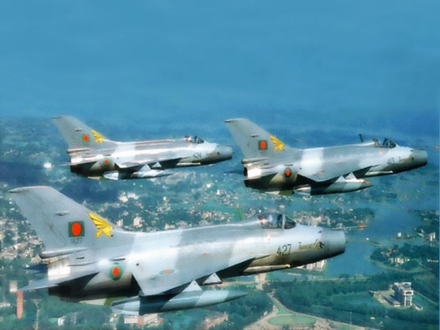Bangladesh Armed Forces F-7bg_12