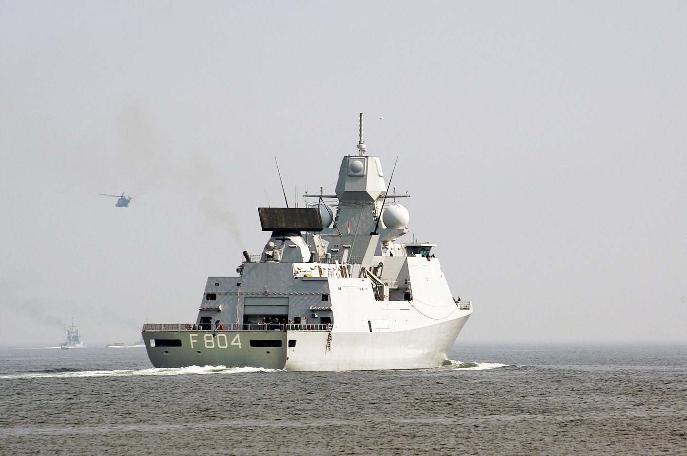 Armée Hollandaise/Armed forces of the Netherlands/Nederlandse krijgsmacht - Page 6 F80410