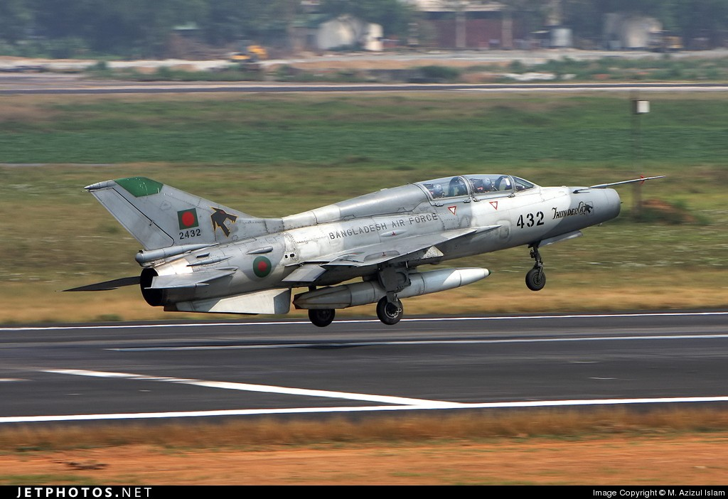Bangladesh Armed Forces Ft-7b_10