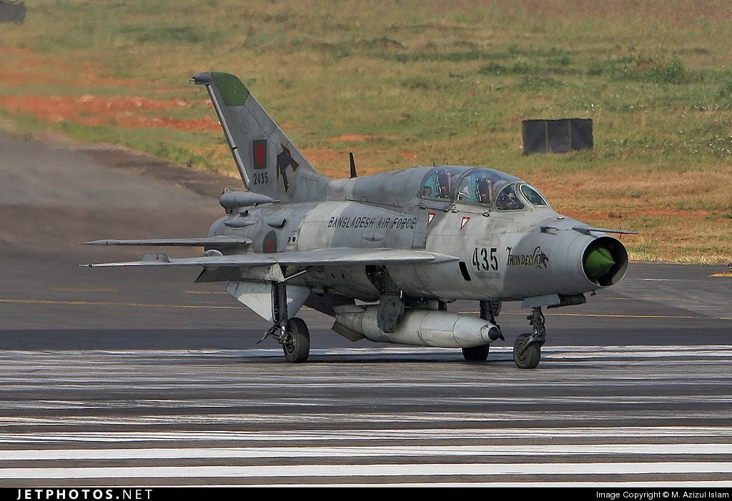 Bangladesh Armed Forces Ft-7b_11