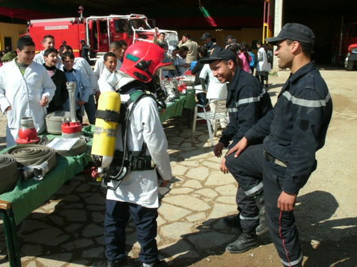 Photos - Protection civile - Page 28 Gedc0316