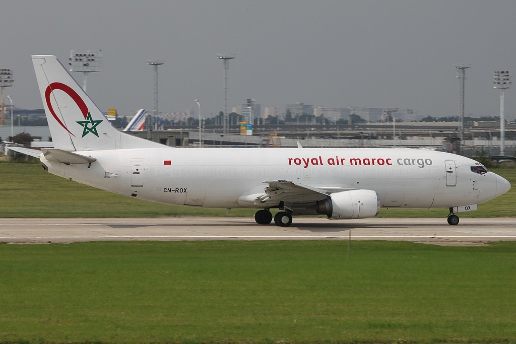 Flotte Royal Air Maroc - Page 4 Img53210