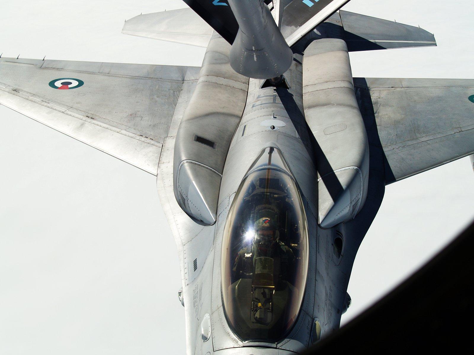 Armée des Emirats Arabe Unis Img_5710