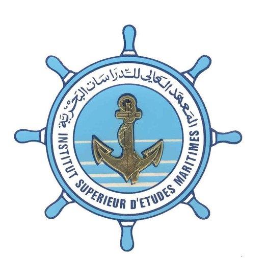 Institut Supérieur d'Etudes Maritimes (ISEM) Isem10