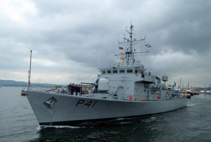 Armée Irlandaise/Irish Armed Forces La_orl15
