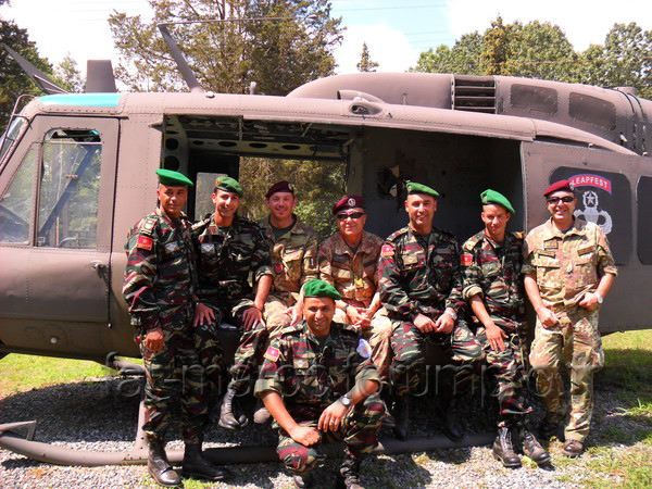 B.I.P أبطال العالم المغاربة( المضليين) Morocc14