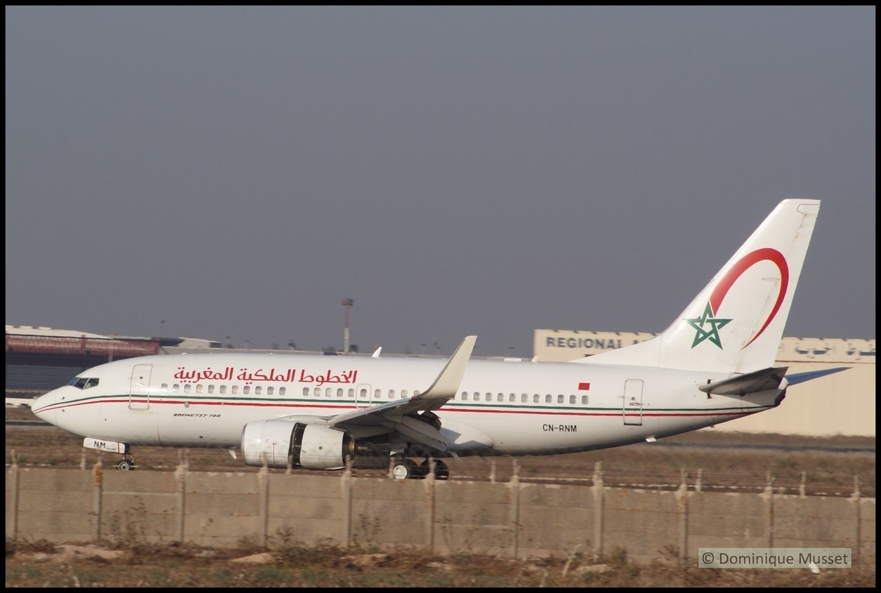 Flotte Royal Air Maroc - Page 4 Un_b7310