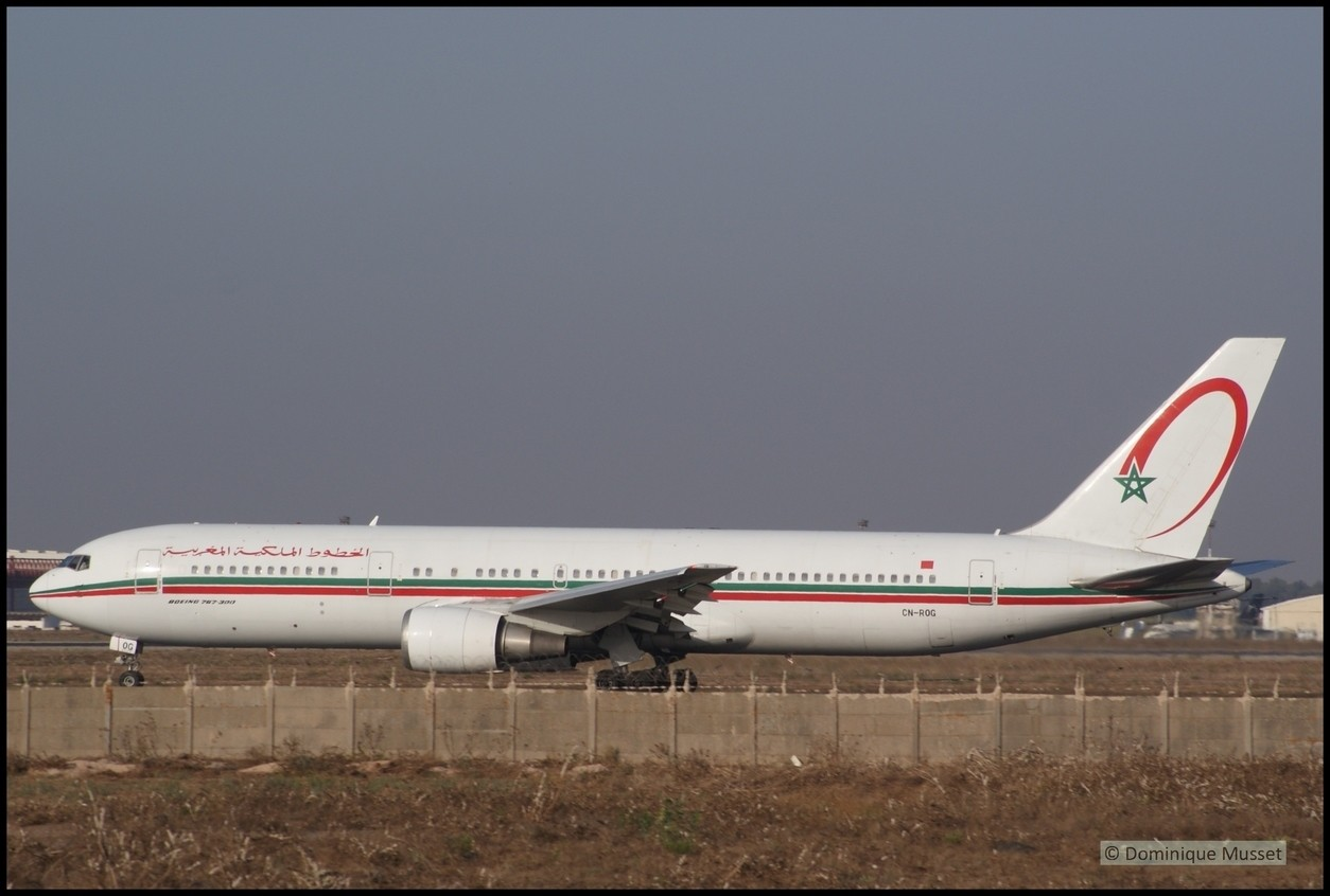Flotte Royal Air Maroc - Page 4 Un_b7610