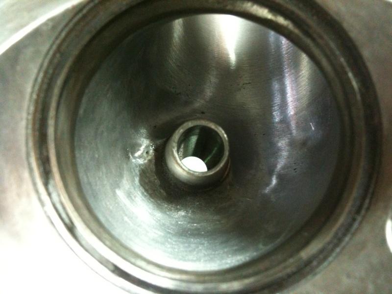 On Refait le diesel et un peu autour Photo110