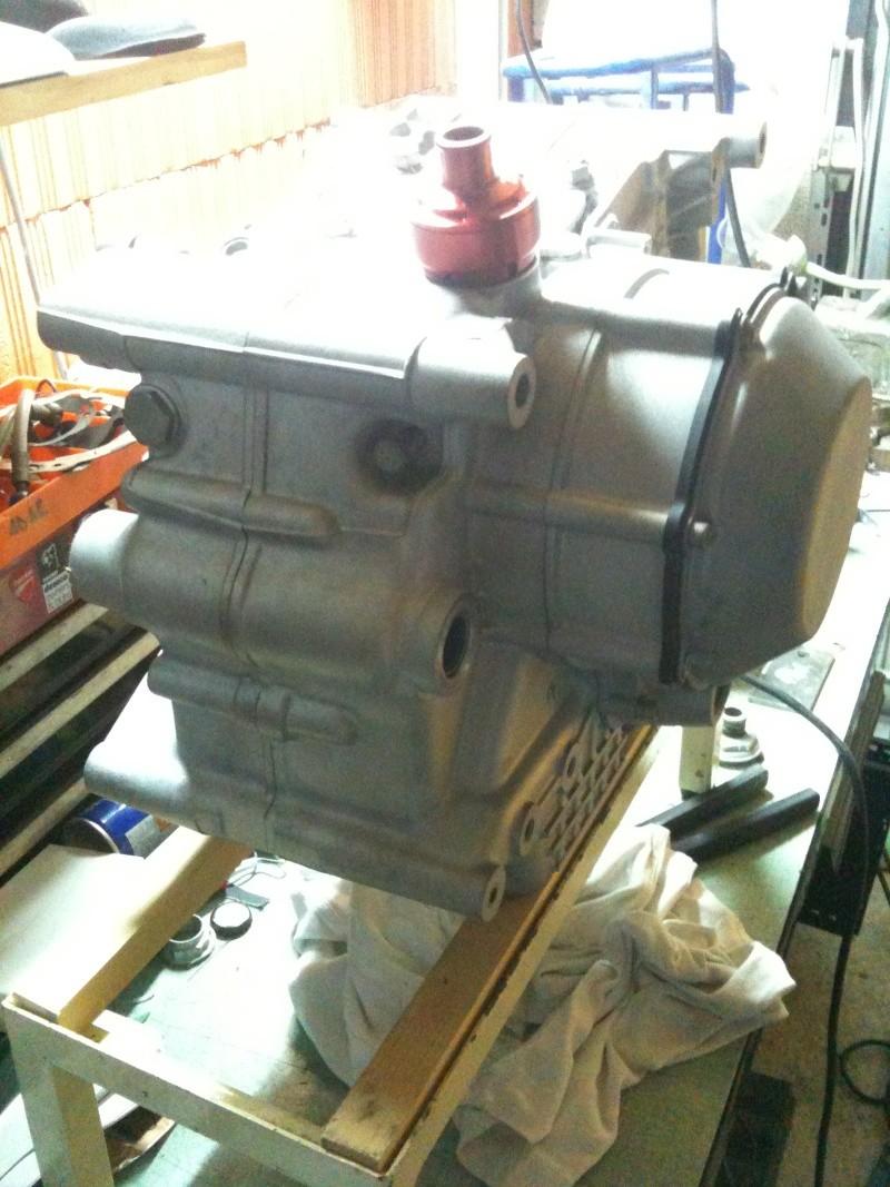 On Refait le diesel et un peu autour Photo_11