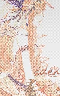 Eden L. Gale