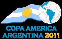 [Calcio reale] Copa Amèrica e Soccer Manager Italia 200px-10