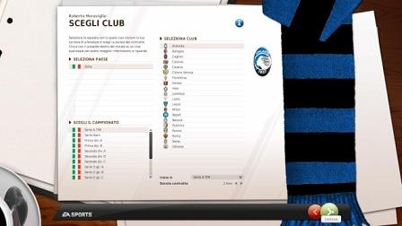 [FIFA Manager 11] Attualizzazione database 2011/12 2011_010