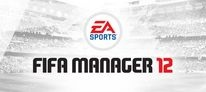 [FIFA Manager 12] Ancora Gameplay... ma che gameplay 22998611
