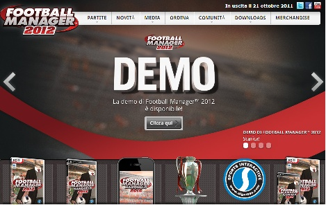 [Football Manager 2012] Demo!!! Demo_b10