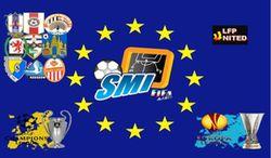 Soccer Manager Italia - Portale Europa13