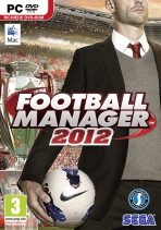 [Football manager 2012] E finalmente anche il re fu scoperto.... Fm11_p10