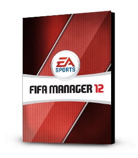 [FIFA Manager 12] la prima video intervista Fm12_k11