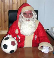 [Soccer Manager Italia] Buon Natale Images12